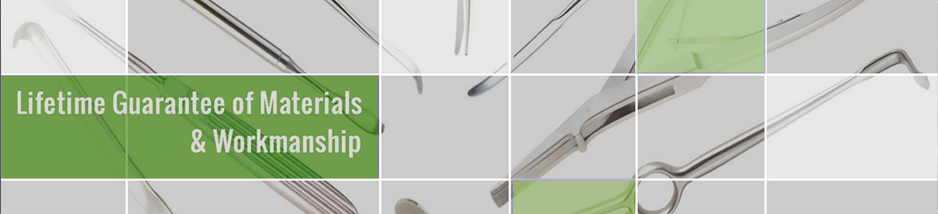 Eurotek Surgical Company Manufacturers Amp Exporter In